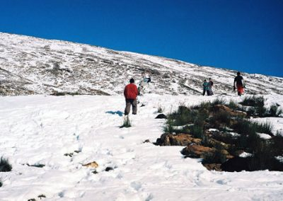 matroosberg-activity-snowboarding-02