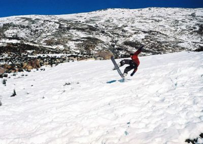 matroosberg-activity-snowboarding-03
