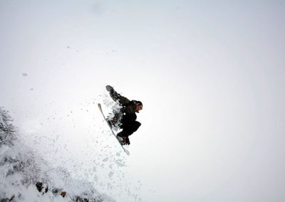 matroosberg-activity-snowboarding-05
