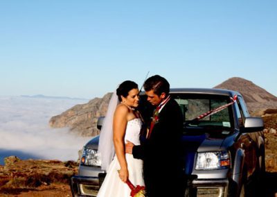 matroosberg-facilities-wedding-08
