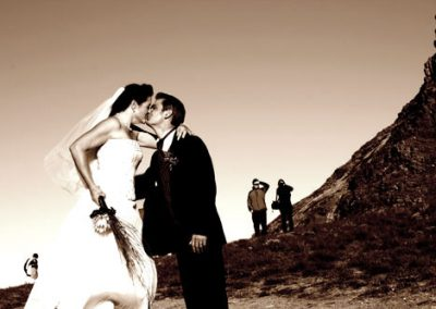 matroosberg-facilities-wedding-10