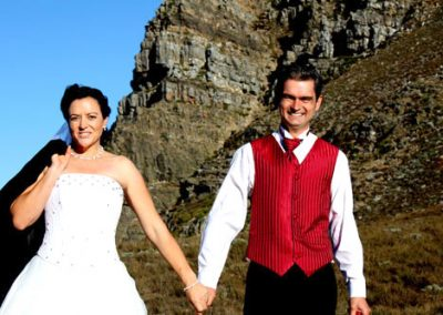 matroosberg-facilities-wedding-11