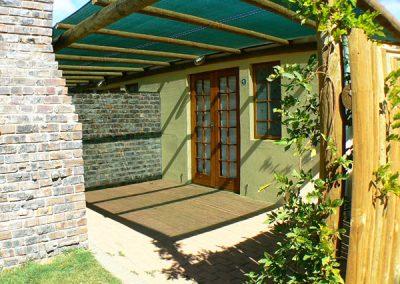 matroosberg-accommodation-bzn-02
