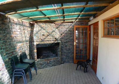 matroosberg-accommodation-bzn-03