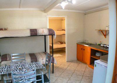 matroosberg-accommodation-bzn-04
