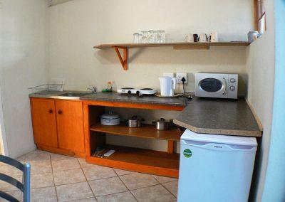 matroosberg-accommodation-bzn-05