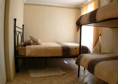matroosberg-accommodation-bzn-06
