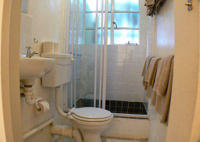 matroosberg-accommodation-bzn-07