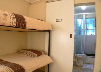 matroosberg-accommodation-bzn-08