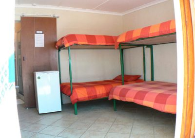 matroosberg-accommodation-bzn-09