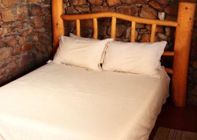 matroosberg-accommodation-goatherder-house-07