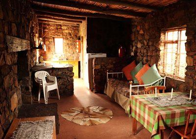 matroosberg-accommodation-goatherder-house-09