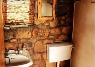 matroosberg-accommodation-goatherder-house-11