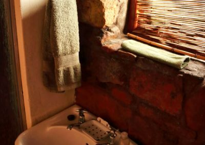 matroosberg-accommodation-goatherder-house-12