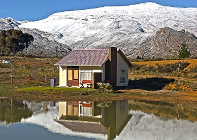 matroosberg-accommodation-lakeside-08