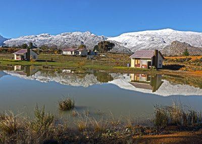 matroosberg-accommodation-lakeside-09