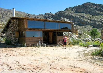 matroosberg-accommodation-skihut-01