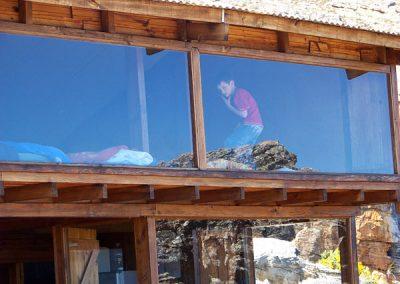 matroosberg-accommodation-skihut-04
