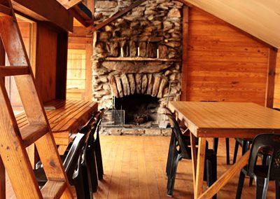 matroosberg-accommodation-skihut-09