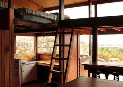 matroosberg-accommodation-skihut-11