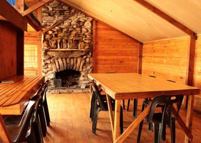 matroosberg-accommodation-skihut-14