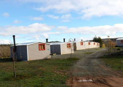 matroosberg-accommodation-ycmb-05