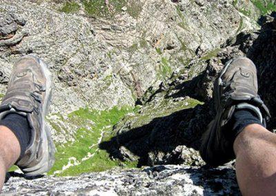 matroosberg-activity-hiking-06