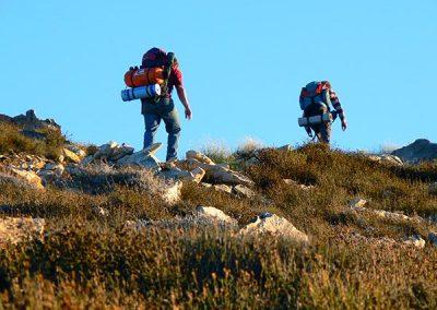 matroosberg-activity-hiking-10