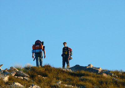 matroosberg-activity-hiking-11