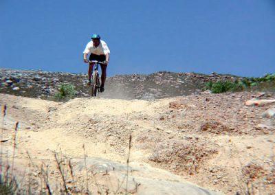 matroosberg-activity-mountain-biking-02
