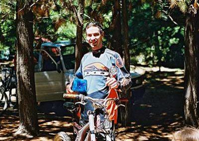 matroosberg-activity-mountain-biking-07