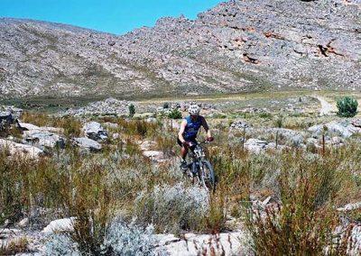 matroosberg-activity-mountain-biking-09