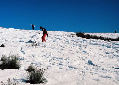 matroosberg-activity-snowboarding-01