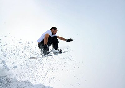 matroosberg-activity-snowboarding-06