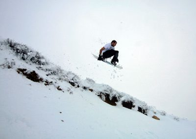 matroosberg-activity-snowboarding-07