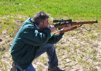 matroosberg-activity-target-shooting-02