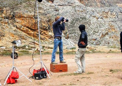 matroosberg-facilities-stills-and-film-shoot-05