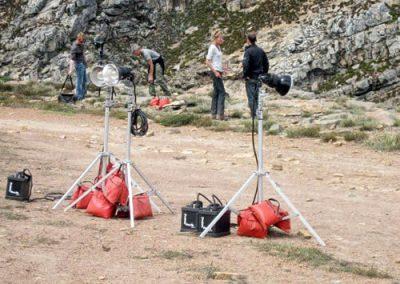 matroosberg-facilities-stills-and-film-shoot-09