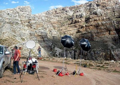 matroosberg-facilities-stills-and-film-shoot-10