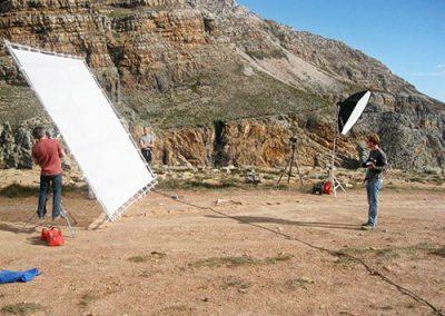 matroosberg-facilities-stills-and-film-shoot-12