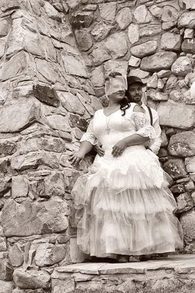 matroosberg-facilities-wedding-01