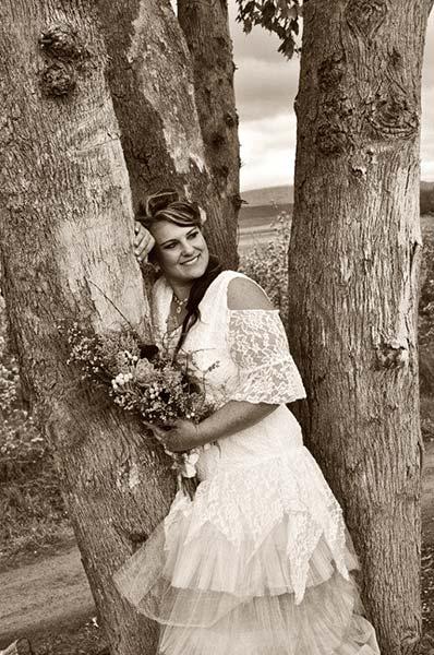 matroosberg-facilities-wedding-02