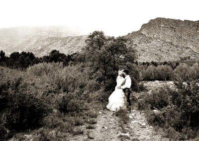 matroosberg-facilities-wedding-03