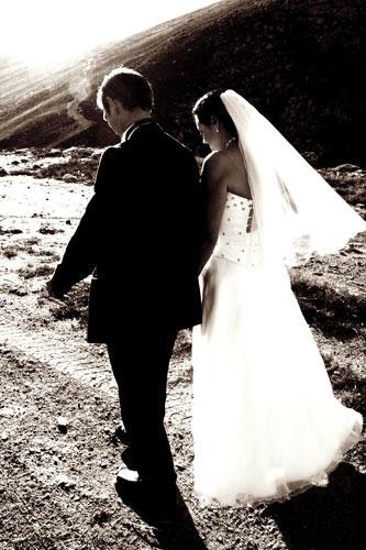 matroosberg-facilities-wedding-09