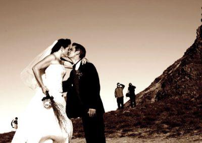 matroosberg-facilities-wedding-10
