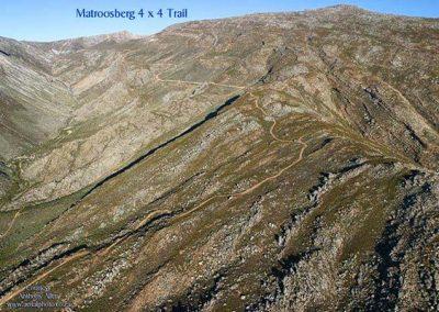 matroosberg-nature-scenic-01