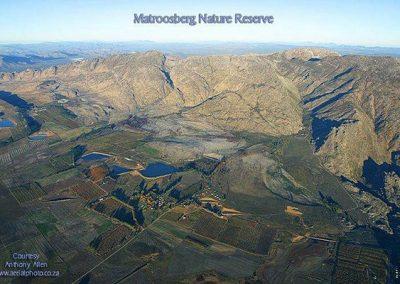 matroosberg-nature-scenic-02