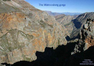 matroosberg-nature-scenic-03