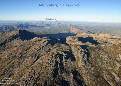 matroosberg-nature-scenic-05