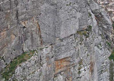 matroosberg-nature-scenic-09